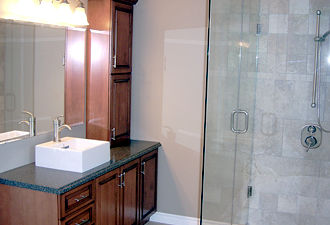 Popular Home Gt Bath Gt Faucets Gt Bathroom Faucets Gt Kingston Brass KS843